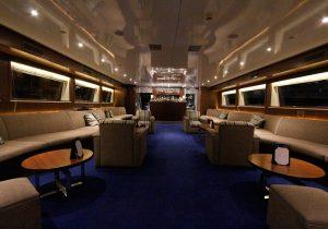 Variety Cruises M/Y Harmony G
